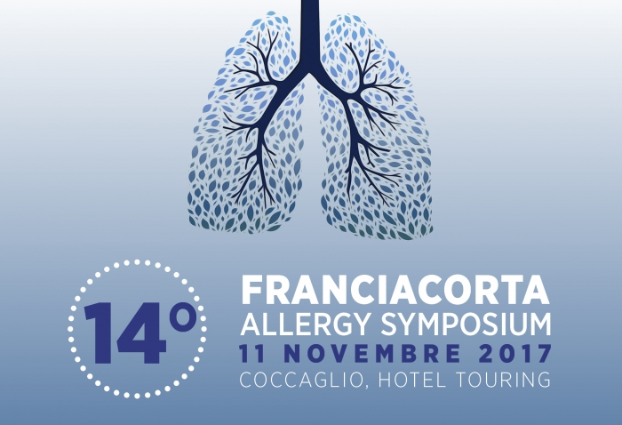 14° Franciacorta Allergy Symposium