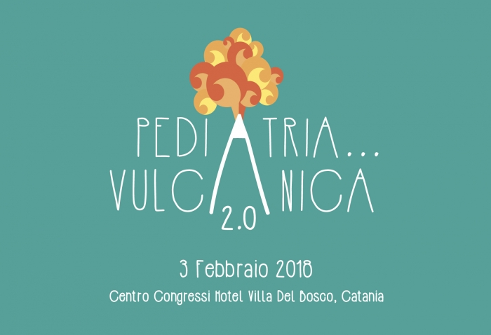PEDIATRIA VULCANICA 2.0
