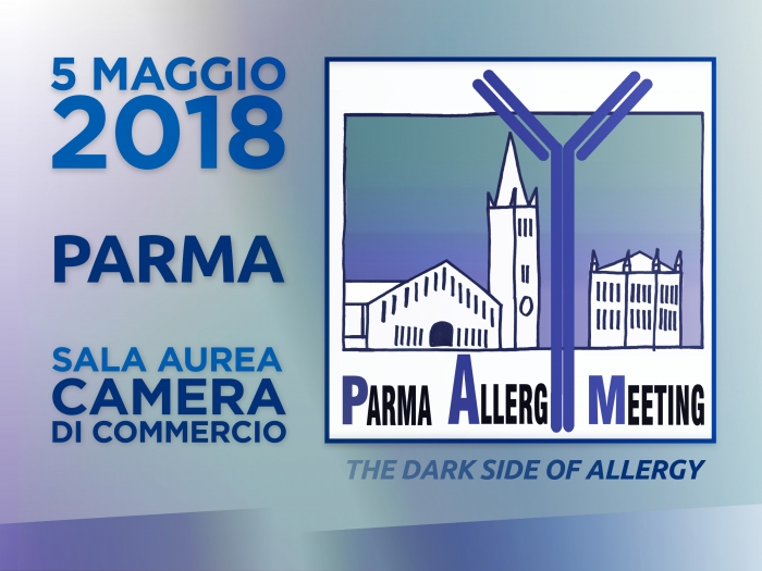 PARMA ALLERGY MEETING