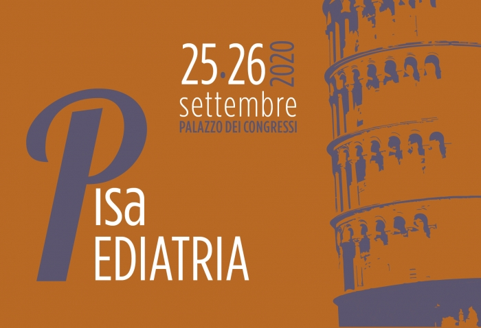 PISA PEDIATRIA