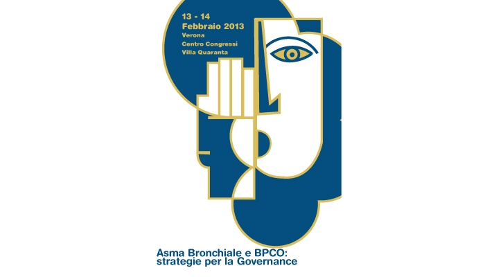 Asma Bronchiale e BPCO: strategie per la Governance