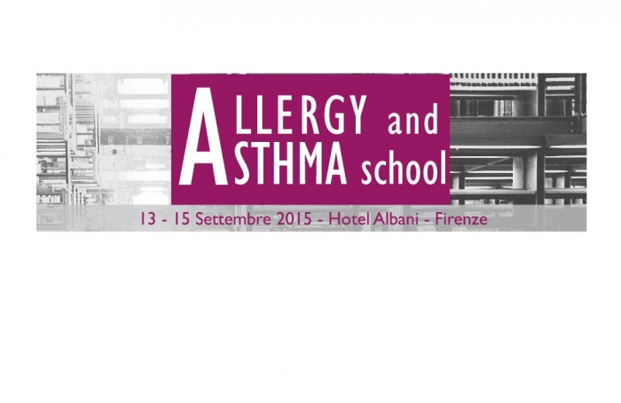 ALLERGY and STHMA school