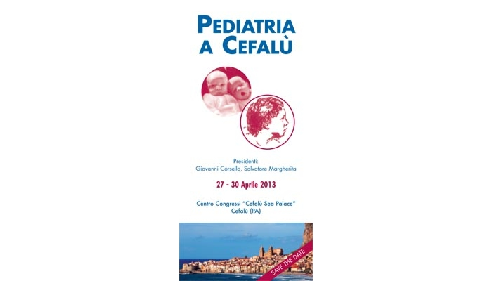 PEDIATRIA A CEFALà™